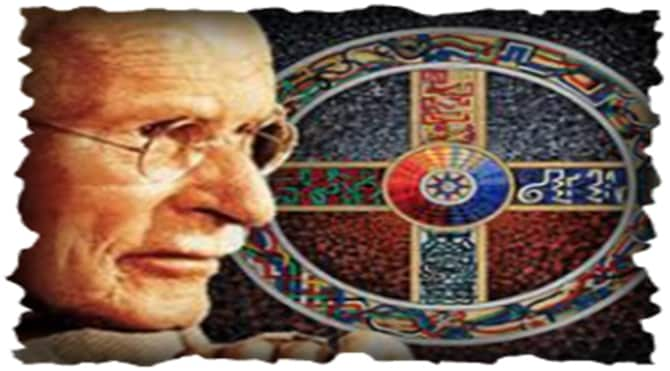 Photo of Carl Jung: Sembolleri çözmeye adanan bir hayat