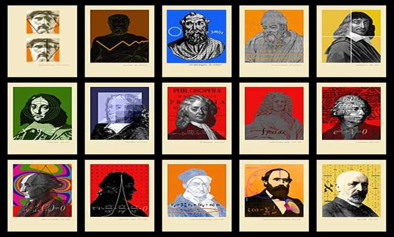 Photo of Tarihteki En Müthiş 10 Matematikçi