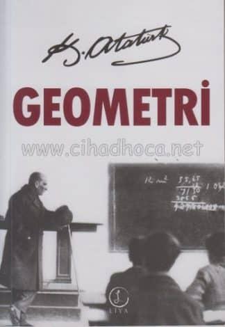 Eski Dilde Matematik Nasıldı Matematiksel