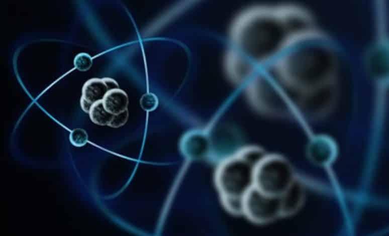 Photo of Evreni Anlamak: Kuantum Dünyasına Giriş