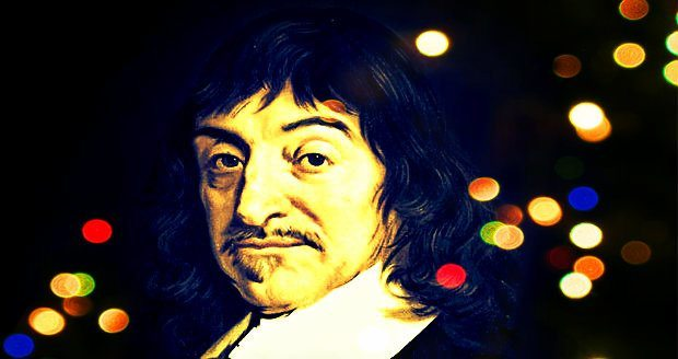 Photo of Descartes ve Evrensel Matematik Yöntemi