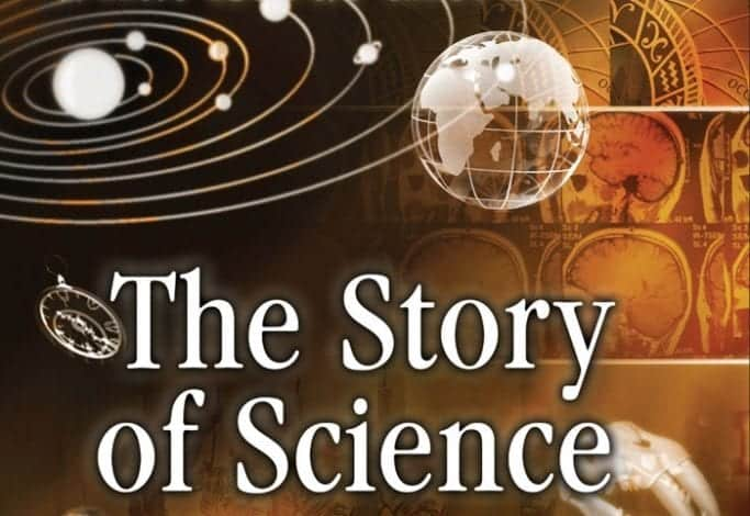 Photo of İzleme Önerisi: The Story of Science