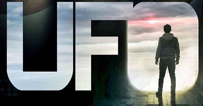 Photo of Matematiksel Bir Bilim Kurgu Filmi: UFO