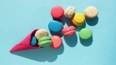 Photo of Aşırı Şeker Tüketimi Beynimizi Nasıl Etkiler?