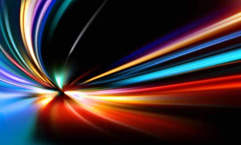 ışık hızından daha hızlı