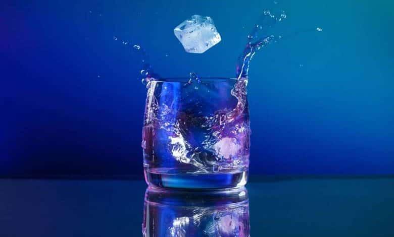 buz yapma