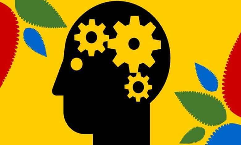 zihinden işlem yapma