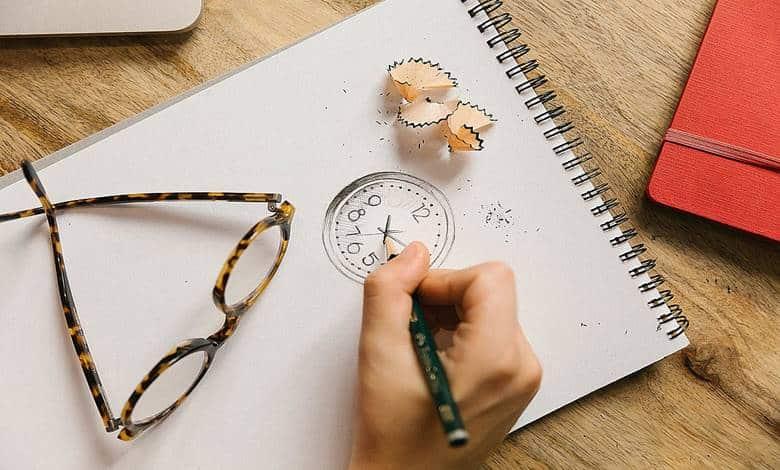 Parkinson Yasası: Fazla Zaman Üretkenlik Anlamına Gelmez