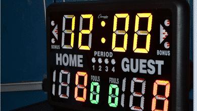 sporda veri temelli yaklaşım